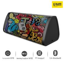 portable bluetooth speaker portable wireless loudspeaker fon