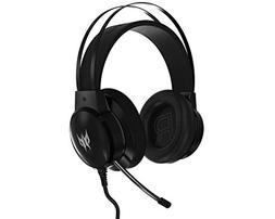 Acer Predator Galea 300 Gaming Headset - TrueHarmony Technol