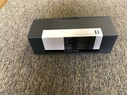 Bose Premium Surround Sound Speakers 700 black Brand New Fre