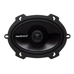 Rockford Fosgate Punch P1572 5 x 7-Inches  Full Range Coaxia
