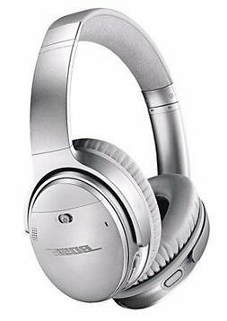 **NEW** Bose QuietComfort 35 II Wireless Headphones *2nd Gen