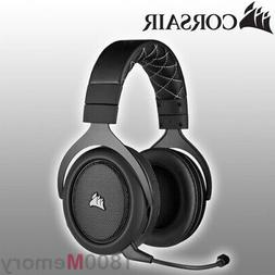 Plantronics RIG 500 Pro HC Gaming Headset Over Ear Wired 3.5