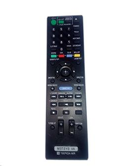 RM-ADP057 1-489-438-11 Remote Control Replaced for Sony BDV-