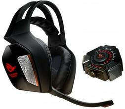 Asus ROG Centurion Gaming Headset 7.1 Surround Sound with Am