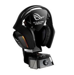 ASUS ROG Centurion True 7.1 Surround Sound Gaming Headset wi