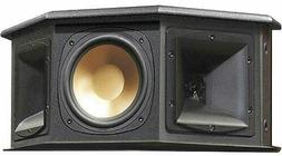 rs 10 reference series surround sound speaker
