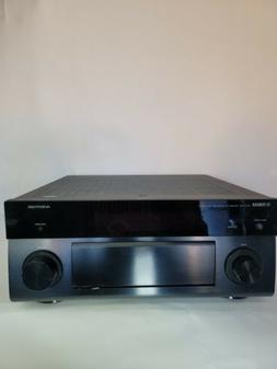 Yamaha rx-a2010  9.2 Channel Surround sound Receiver Black.