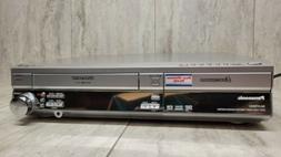 panasonic sa-ht830v home theater 5.1 surround sound receiver