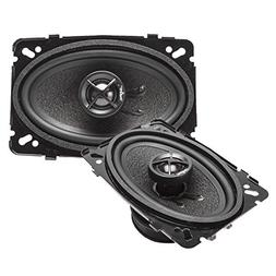 "Skar Audio SK46 4"" x 6"" 120W 2-Way Performance Coaxial Car S"