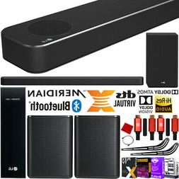 sn8yg home theater high res sound bar