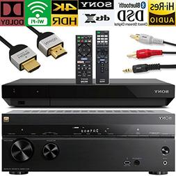 sony set home theater system