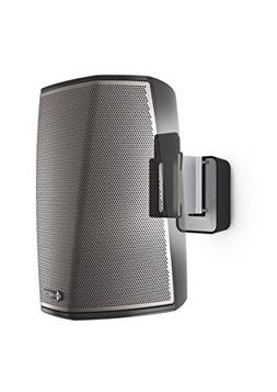 Vogel's Speaker Wall Mount for Denon HEOS - SOUND 5201 B for