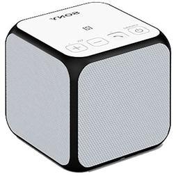 Sony SRSX11 Ultra-Portable Bluetooth Speaker