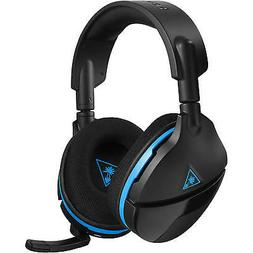 Turtle Beach Stealth 600 Wireless Surround Sound Gaming Head