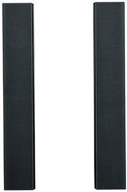 Stereo Speaker Kit 58IN for Plasma 58IN Series 10