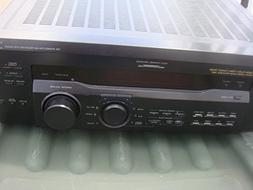 Sony STR-DE545 Surround Receiver