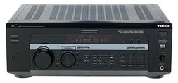 Sony STR-DE835 Surround Receiver