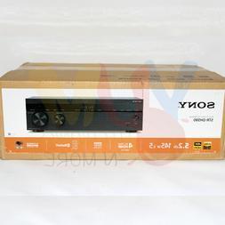 Sony STRDH590 5.2ch Surround Sound Home Theater Receiver 4K