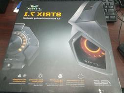 Asus Strix 7.1 Surround Gaming Headset NEW