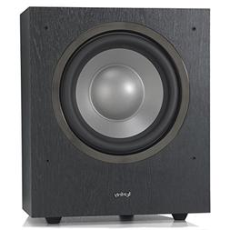 """Infinity SUB R10 Reference Series 10"""" 200W Powered Subwoofer"""