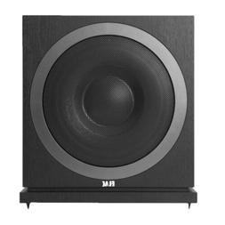 "2-Way Custom Component Speaker System - 6.5"" 400 Watt Comp"