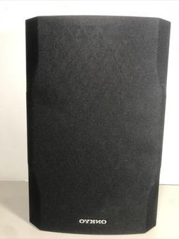 Onkyo Surround Sound Speaker Right - SKB-540 - 130w