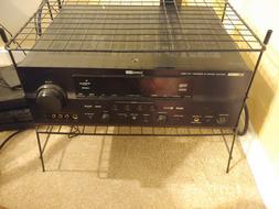 surround sound speaker set