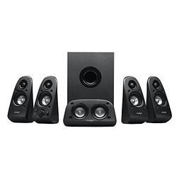 Logitech Surround Sound Speaker Z506