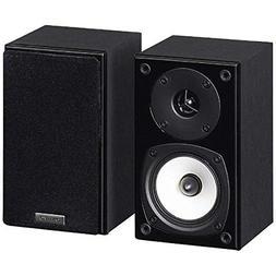 ONKYO surround speaker system  D-109XM