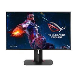 """Swift PG278QR 27"""" LED LCD Monitor - 16:9 - 1 ms"""