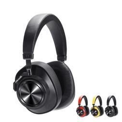 Bluedio T7 Bluetooth Headphones ANC Wireless Headset music w