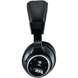 Turtle Beach TBS-3276-011 PX4 SURROUND HEADSET PS4/3 360ACCS