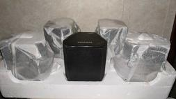 theater surround sound speakers ps fs1 1