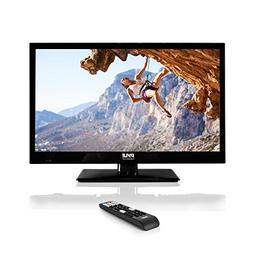 Pyle 23.6-Inch 1080p LED TV   Ultra HD TV   LED Hi Res Wides
