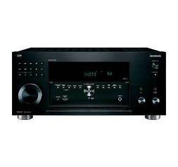 Onkyo TX-RZ810 Open Box 7.2 Channel Network AV Receiver