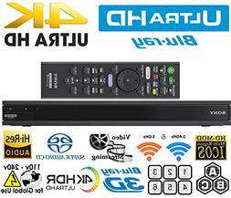 SONY X800 2K/4K UHD - 2D/3D - Wi-Fi 2.4/5.0 Ghz - Clear Audi