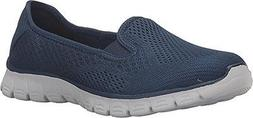 SKECHERS USA Inc 22840-NVY Skechers EZ Flex 3.0 Surround Sou