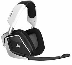 CORSAIR VOID PRO RGB Wireless Gaming Headset Dolby 7.1 Surro