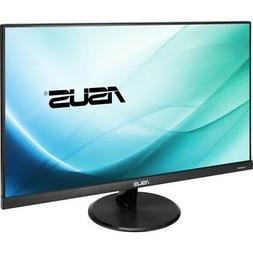 "Asus VP239H-P Black 23"" IPS Panel 5ms Frameless Widescreen L"