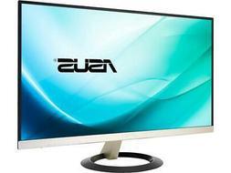 "ASUS VZ239H Ultra-Slim Design 23"" IPS FHD Widescreen Monit"