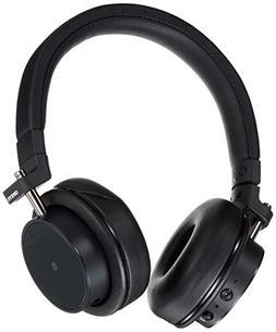 ONKYO sealed wireless headphone Bluetooth-enabled / NFC supp