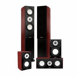 xlhtb 5 speaker surround sound